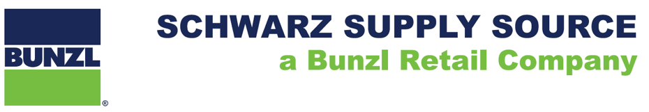 SCHWARZ SUPPLY SOURCE logo